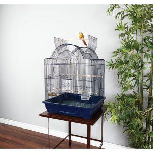 parrot-cage-conure-300×300